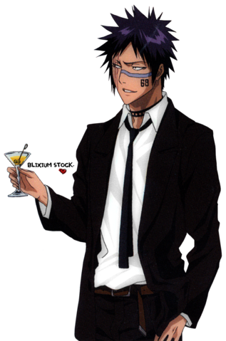 File:Hisagi Render Full view by BlixiumStock.png