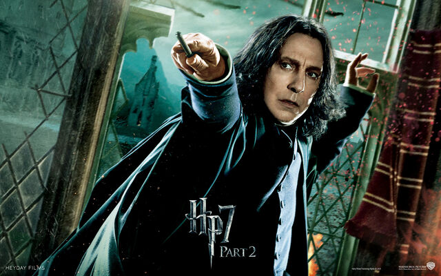 File:SS-DH2-Official-Wallpaper-severus-snape-23388300-1680-1050.jpg