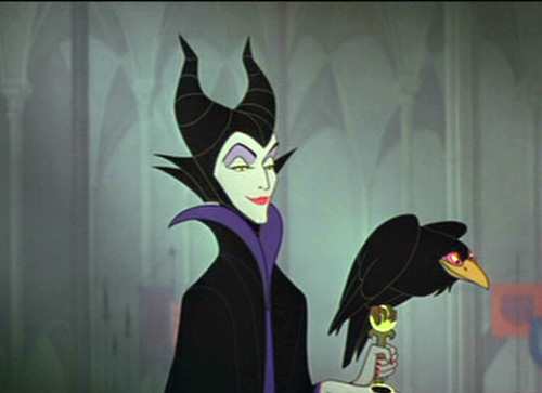 File:Maleficent-1.jpg