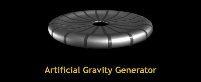 File:Artificial gravity.jpg