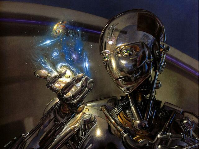 File:Cyborg Fantasy World1.jpg