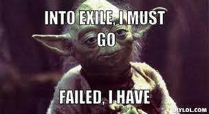 File:Failed I have.jpg