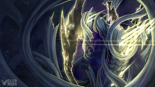File:Blight fall nocturne by kanoro studio-d7trsry.png