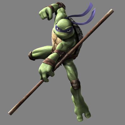 File:Donatello TMNT.jpg