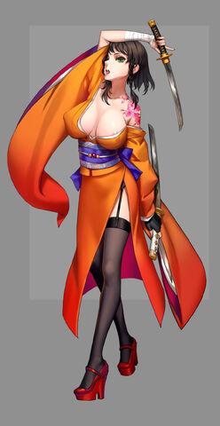 File:NinjaGIrl.jpg