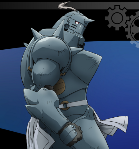File:Alphonse Elric.png