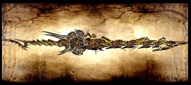 File:Elemental Blade Earth by Unkn0wnfe.jpg