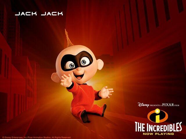File:Jack Jack Poster.jpg