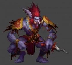 File:Trolls (Warcraft).jpg