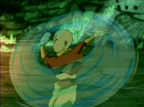 File:Aang-air.png