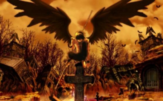 File:Anime-angel-of-death-jpg.jpg