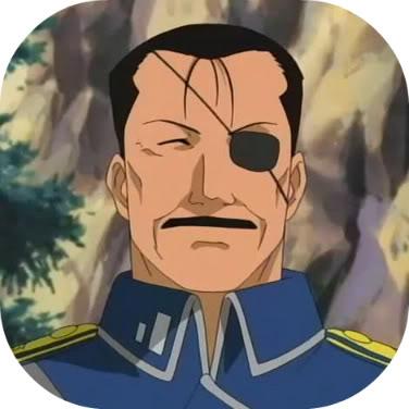 File:Fuhrer King Bradley.jpg