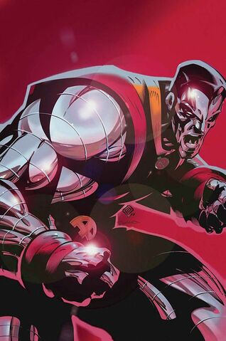 File:Colossus01cover.jpg