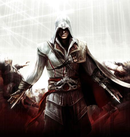 File:Ezio lames.jpg