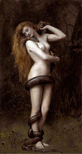File:Lilith portrait.jpg