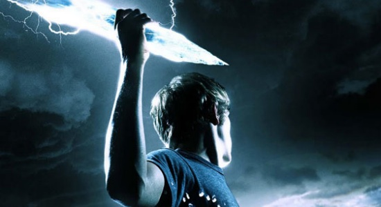 File:Percyjackson-lighteningthief poster thumb.jpg