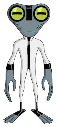 File:20101016073734!Grey Matter.png