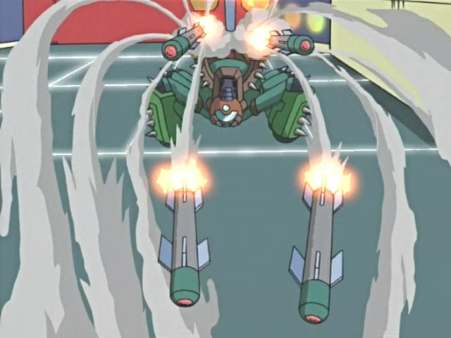 File:Launcher Spider Opens Fire.png