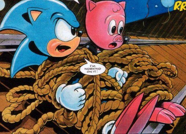 File:Sonic Casino Night Bind.jpg