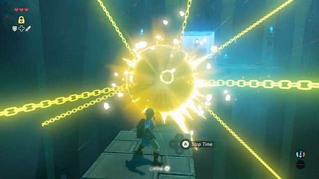 File:Stasis Breath of the Wild.png