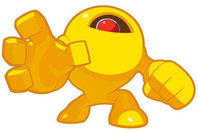 File:Yellow Devil.jpg