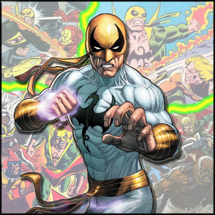 File:Acotilletta2--Iron Fist (Danny Rand) white.jpg