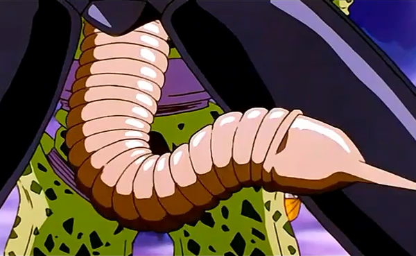 File:Cell tail.png