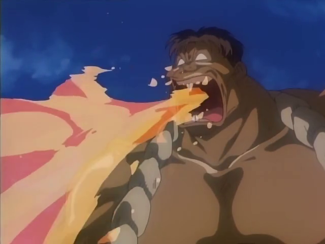 File:Hyottoko's Fire Breath.png