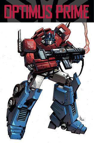 File:Optimus-prime.jpg