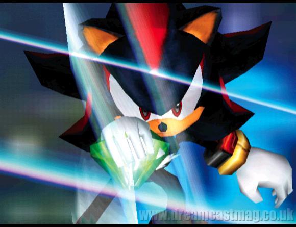 File:Shadow Chaos Control.jpg