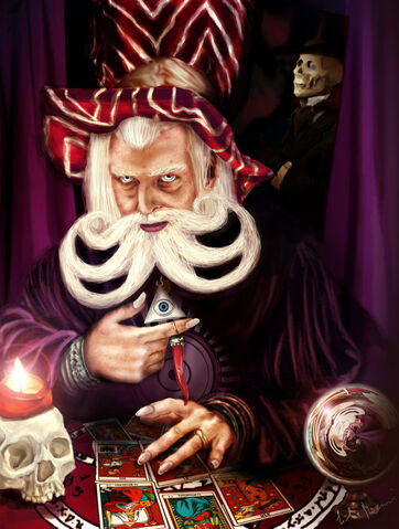 File:Tarot reader by Vermocane.jpg