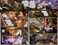 Thumbnail for version as of 09:23, September 22, 2012