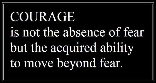 File:COURAGE.jpg
