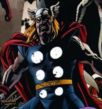 File:Thor Zombie.jpg