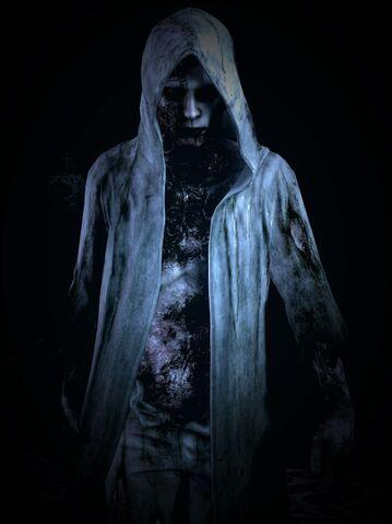 File:The evil within-Ruvik-18b.jpg