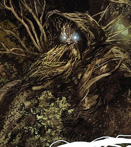 File:Blackbriar Thorn.jpg