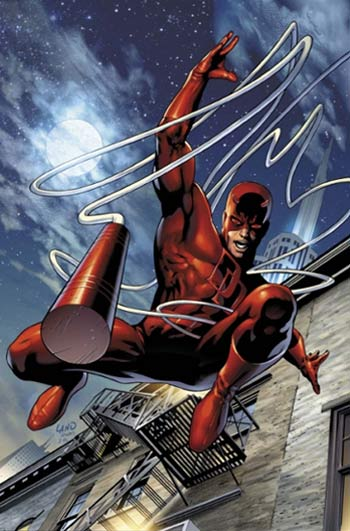 File:Daredevil 65.jpg