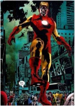 File:Ironman Zombie.jpg