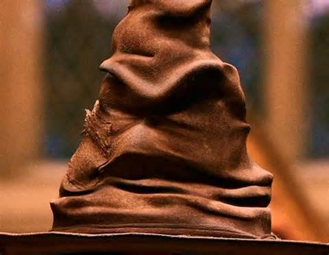 File:Sorting Hat.jpeg