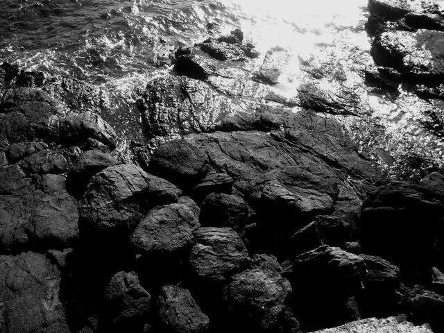 File:Darkrocks.jpg