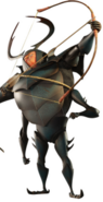 Kubo Beetle 02