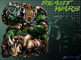 File:Rhinox (Beast Wars Transformers).jpg