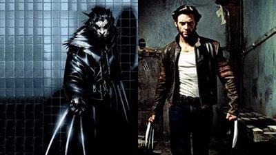 File:05 - Wolverine.jpg