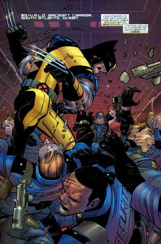 File:Wolverine Vs. SHIELD.jpg
