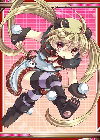 File:Panda Girl H.png