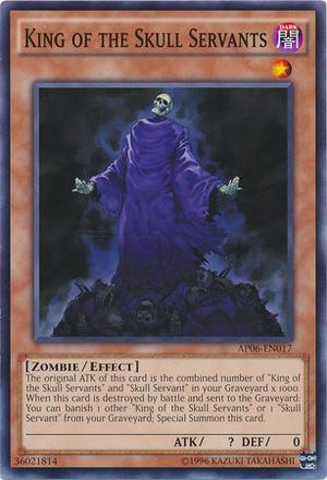 File:King of the Skull Servants Yugioh.png