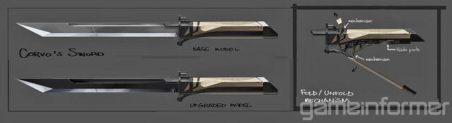 File:2340392-corvo s sword design.jpg