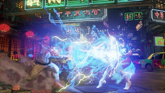File:Ryu Denjin.jpg