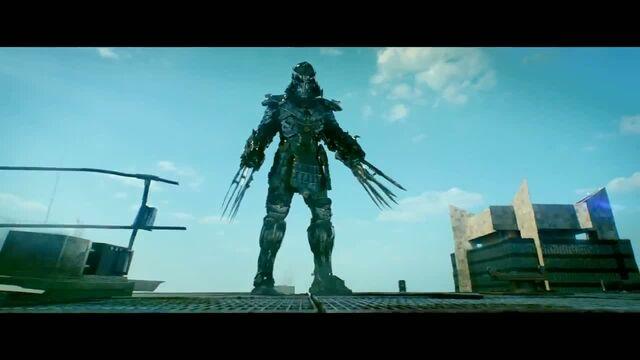 File:Shredder Suit.jpg