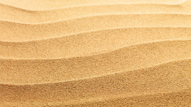 File:Sand-picture.jpg